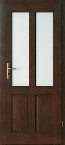 porta doors malaga