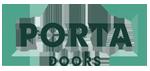 porta doors beltéri ajtó